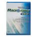 Fujitsu Rack2-Filer V5.0