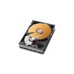 "CoreParts AHDD014 internal hard drive 3.5"" 80 GB IDE/ATA"