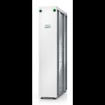 APC GVSBPSU80G uninterruptible power supply (UPS) accessory