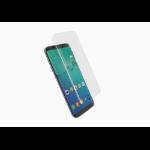 Cygnett FlexCurve Clear screen protector Galaxy S8 Plus 1pc(s)