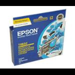 Epson T0632 Original Cyan
