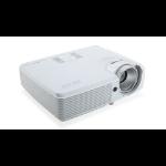 Acer X1226H Projector 4000 Lumens - XGA - 4:3