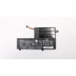 Lenovo Battery 30 WH 2 Cell 5B10K10182, Battery, Lenovo - Approx 1-3 working day lead.