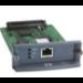 HP Jetdirect J7960A Internal Ethernet LAN print server