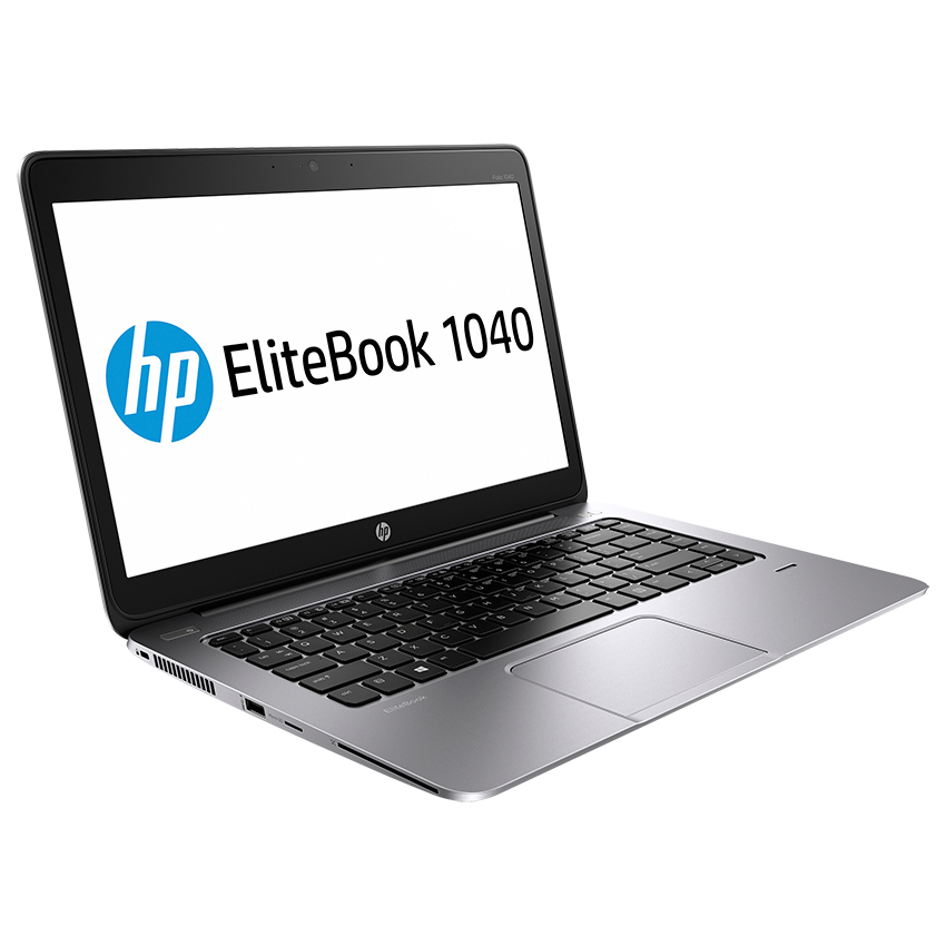 hp elitebook folio 1040 g2 manual