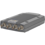 Axis P7214 1536 x 1152pixels 30fps video servers/encoder