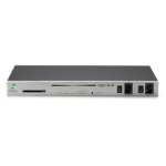Digi CM 48 - Dual AC RJ-45 console server 70001951