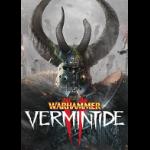 FatShark Warhammer: Vermintide 2 - Collector's Edition Videospiel PC Sammler