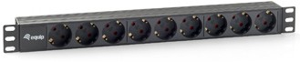 Equip 333282 surge protector