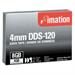 Imation 4/8GB DDS-120