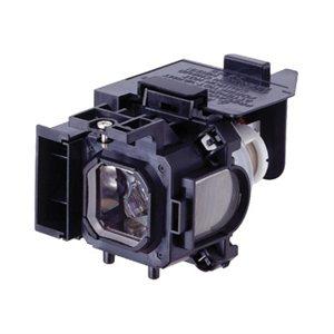 BTI VT80LP projector lamp