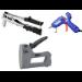 Manual Fastening Tools