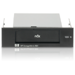 Hewlett Packard Enterprise StorageWorks RDX1000
