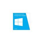 Thecus Technology Corporation Microsoft WINDOWS STORAGE SERVER 2012 R2 LICENSE (LS)