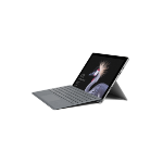 Microsoft Surface Pro 128GB Black, Silver tablet