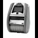 Zebra QLn320 Térmica directa Impresora portátil 203 x 203DPI