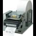 Citizen PPU-700II impresora de etiquetas Térmica directa 203 x 203 DPI Alámbrico