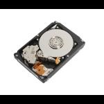 """Toshiba AL14SXB90EN 2.5"""" 300 GB SAS"""