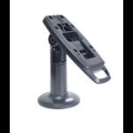 ENS ASS30121 POS system accessory POS mount Black