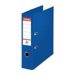 Esselte 811450 Blue ring binder