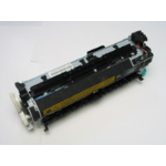 CoreParts MSP0664 printer kit