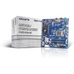 Gigabyte Server MB uATX, LGA1151, 4DDR4, 6SATA, USB3.0, VGA