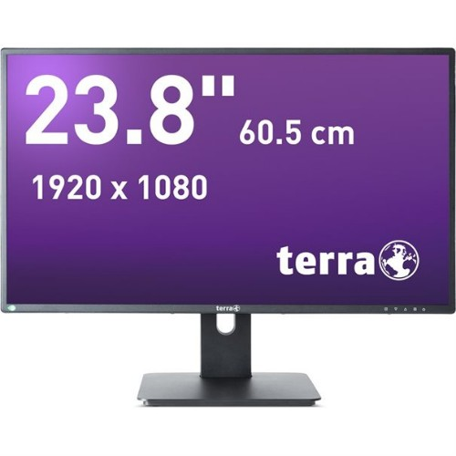 Wortmann AG TERRA 2456W 61 cm (24