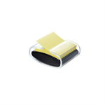 Post-It POST IT PRO DISPENSER BLACK