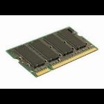 Hypertec CF-WMBA20256-HY 0.25GB DDR 266MHz memory module