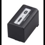 Panasonic AG-VBR59P camera/camcorder battery Lithium-Ion (Li-Ion) 5900 mAh