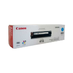 Canon 416 C Original Cyan 1 pc(s)