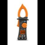Generic Keysight Technologies U1194A Clampmeter