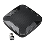 Plantronics Calisto P620 Bluetooth Speakerphone for PC and Mobile Devices