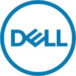 DELL 385-BBKK memory card 32 GB SDHC
