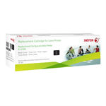 Xerox 003R99784 compatible Toner black, 4K pages @ 5percent coverage