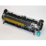 MicroSpareparts MSP0477RFB fuser