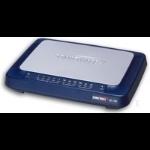 SonicWall TZ 170 Series 25 > Unrestricted Node Upgrade hardware firewall 90 Mbit/s