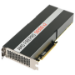 AMD FirePro S9300 x2 8 GB High Bandwidth Memory (HBM)