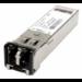 Cisco SFP-10G-LR-S, Refurbished network transceiver module Fiber optic 10000 Mbit/s SFP+ 1310 nm