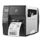 Zebra ZT230 label printer Direct thermal 203 x 203 DPI