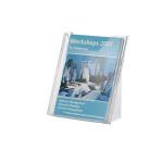 Durable COMBIBOXX A4 Transparent document holder