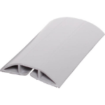 Altronics 54mm Grey Cable Duct Floor Strip 1.8m