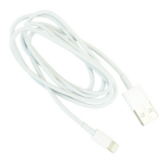 VisionTek 900704 Indoor White mobile device charger