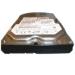 HP 250GB SATA SQ