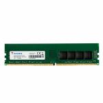 ADATA AD4U320016G22-SGN memory module 16 GB 1 x 16 GB DDR4 3200 MHz