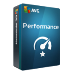 AVG TuneUp Performance