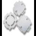 Zebra KT-147407-01 mounting kit