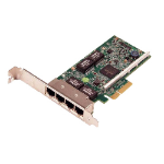 DELL 540-11148 networking card