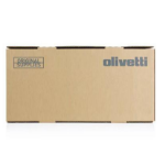 Olivetti B1332 (WX-107) Toner waste box, 44K pages