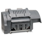 HP LaserJet Q7003A 750sheets output stacker